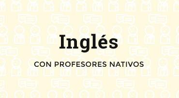 clases-ingles-sevilla