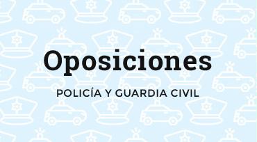 oposiciones-policia-guardiacivil-sevilla