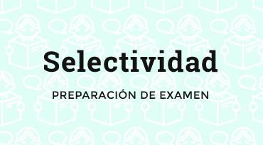 preparacion-examen-selectividad-sevilla