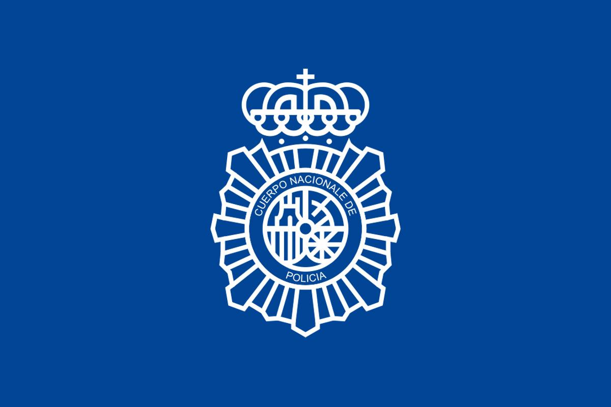 blog-policia