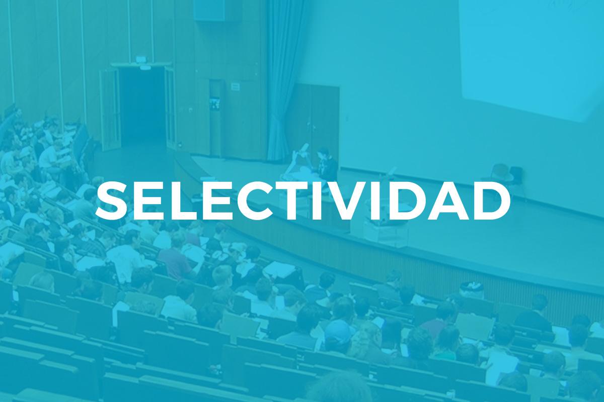 blog-selectividad