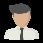 avatar-josepablo-centro-formacion